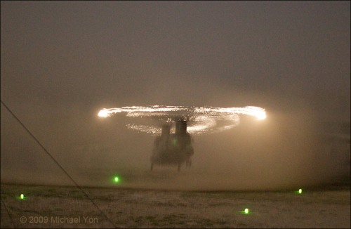 rotorarc